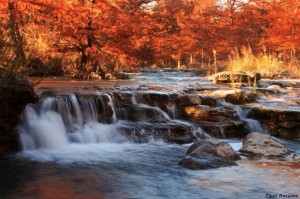 Autumn-on-the-River-2-Texas-Hill-Country
