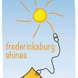 Fburg Shines home tour 2014